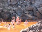 volcano trips santorini