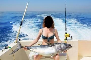 fantorini fishing charter